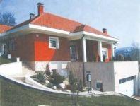 Markuševac, obiteljska kuća, prodaja, povoljno