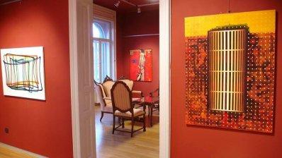 Trg kralja Tomislava three bedroom apartment for rent