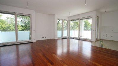 Zelengaj luxury 4 bedroom apartment