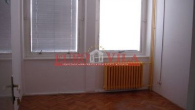 to rent, office, zagreb, centar