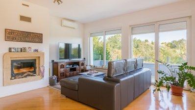 Maksimir, Gorice,nice three bedroom apartment