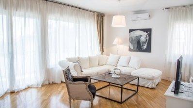 Remete 2 bedroom apartment