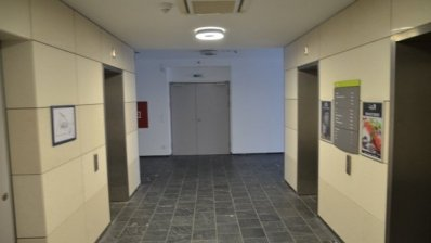 Flexible office space 75 m2
