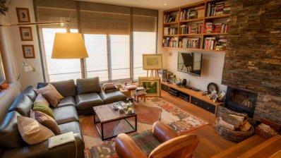 Gramača luxury 2 bedroom apartment