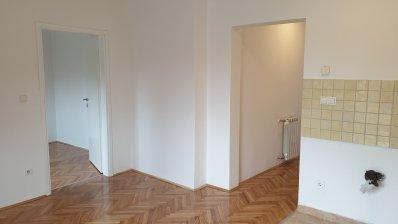 Zagreb, Voltino, excellent one bedroom apartmetn 32 sqm