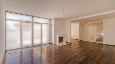 Tuškanac 3 level apartment 285m2