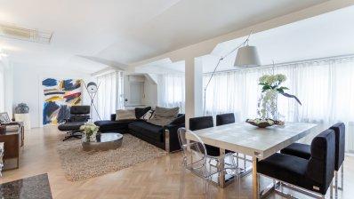 Mlinovi beautiful 2 bedroom apartment