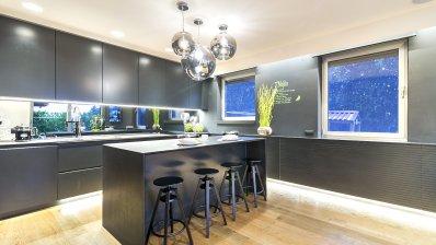Maksimir luxury 2 bedroom with garden