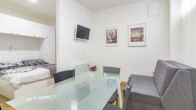 Frankopanska, beautiful one bedroom apartment 27 m2