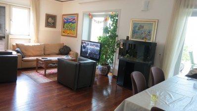 Zelengaj beautiful family house 420 m2 on land 1500 m2