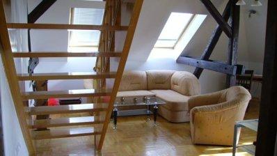 Tuskanac 2 bedroom apartment for rent