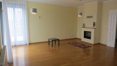 Loan, Four rooms flat, Zagreb, Sestinski vrh