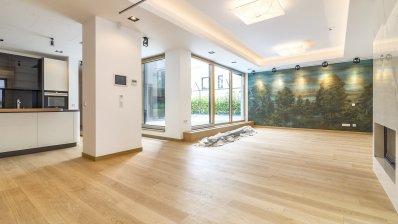 Bel Village - Mlinovi sale luxury villa 399m2 on 661m2 land