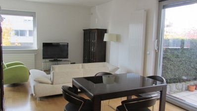 Loan, Three rooms flat, Zagreb, Salata