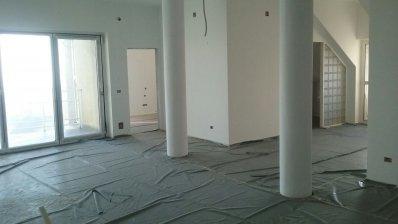 Bukovac apartment 240m2