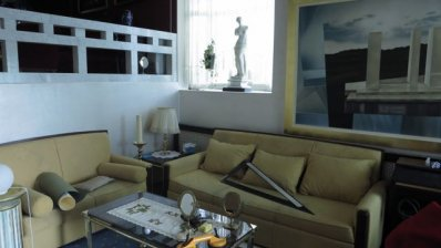 Loan, Three rooms flat, Zagreb, Pantovcak