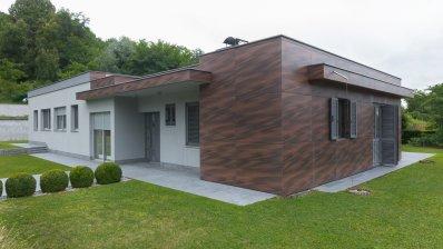 Samobor luxury family villa 600m2