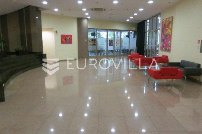Loan, Office, Vukovarska - Eurovilla.hr