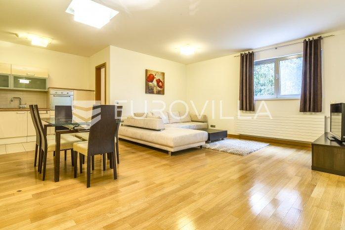 Baboniceva Luxury 3 Bedroom Apartment For Rent Eurovilla Hr