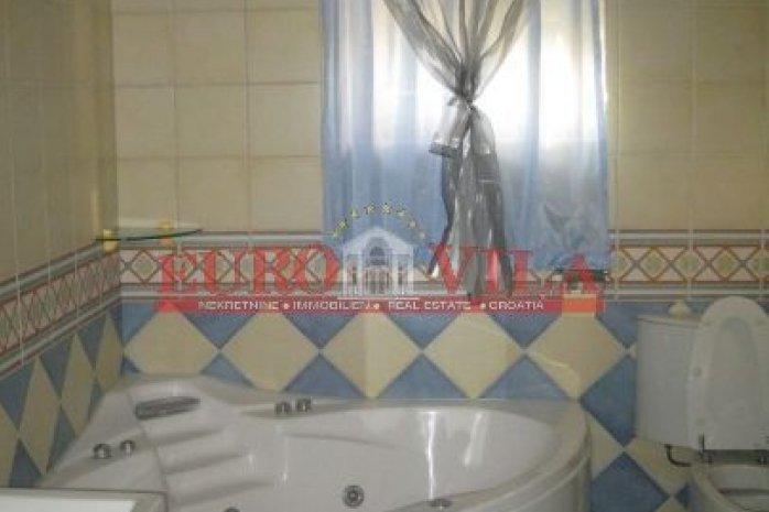 velika kupaonica