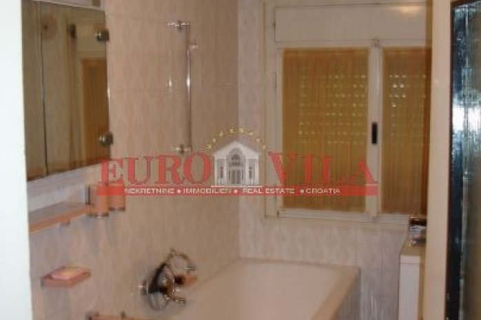 to rent, office, zagreb, maksimir