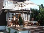 Kuća, Zagreb, Stenjevec, 200 m2, 450.000 €