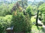 Pantovčak obiteljska kuća 420 m2 na zemljištu 1700 m2